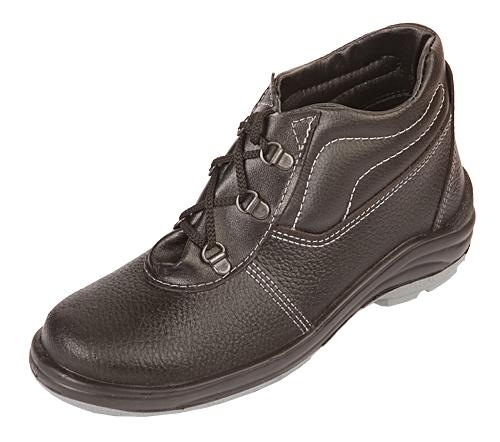 Обувь Женская Комфорт